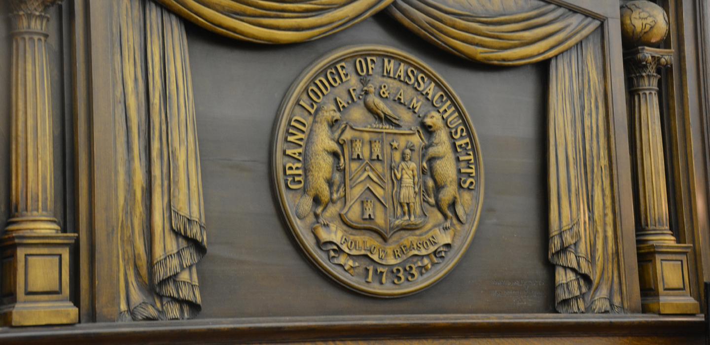 FAQ - Massachusetts Freemasons