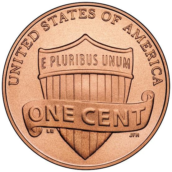 penny-small