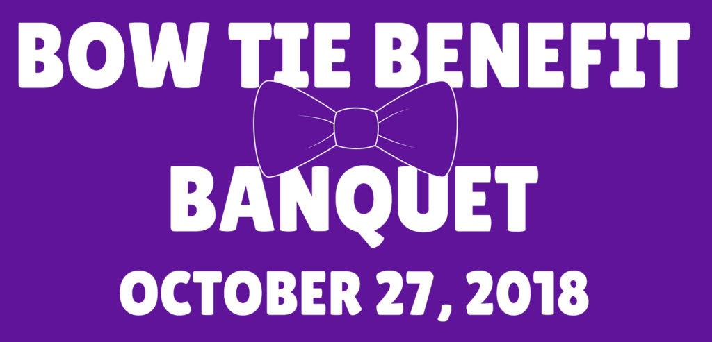 Bow Tie Benefit Banquet - Massachusetts Freemasons